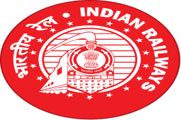 Online mock test for railway 2018 1