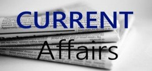 Online mock test for MPSI current affairs