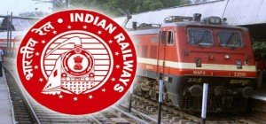 Railway Mock Test in limited Subject