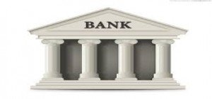 Online mock test for banking english