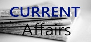Online mock test for competitive current affairs