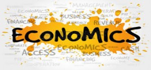 Online mock test for samvida shikshak in Economics  by tutelagebox.com