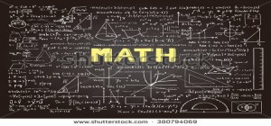 online mock test for samvida shikshak in math  by tutelage box .com