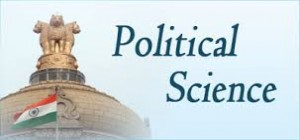 mock test for political science in samvida by tutelage box.com