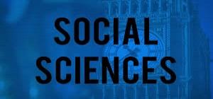 Online mock test for social science varg 1 full live test by tutelagebox.com