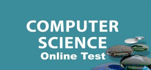 Online mock test for computer