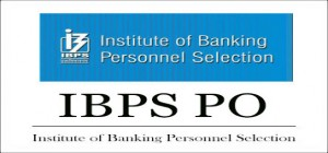 bank new exam Ibps and Lic live mock test with negative marking  by tutelagebox.com