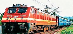 Railway - D exam full live test free by tutelage box.com