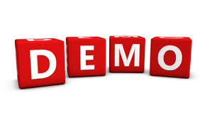 hello students  this is live demo for current affairs in our classes  by tutelagebox.com