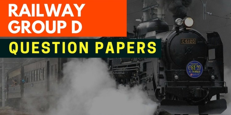 Online  mock test for  Railway Group D  R and K classes with  tutelagebox.com