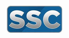 Online Mock Test for SSC in CHSL by tutelagebox.com