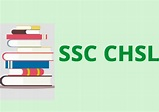 Online Mock Test for CHSL for SSC New by tutelagebox.com