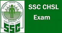 Online Mock Test for CHSL  SSC by tutelagebox.com