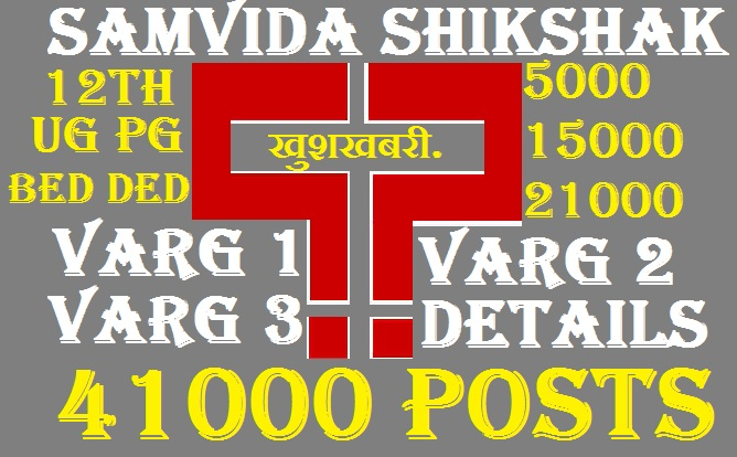 online mock test for samvida shikshak varg3  in sanskrit  by tutelage box .com